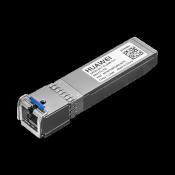 Модуль SFP WDM GPON, дальность до 20км (35dB), Tx/Rx: 1490/1310нм, Huawei