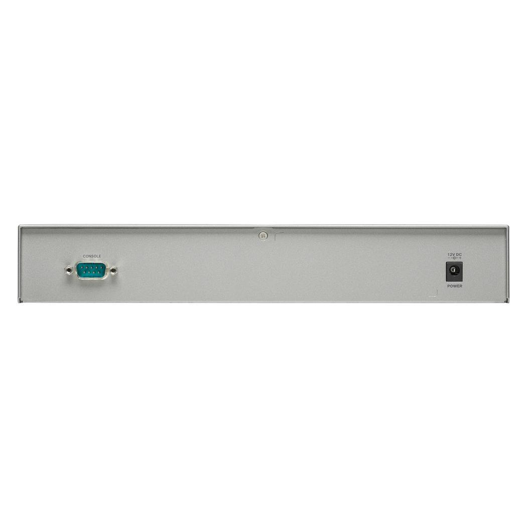 Коммутатор Cisco SG300-10SFP