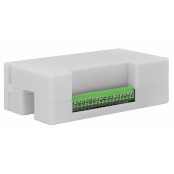 SIP-адаптер v 2.5 универсальный в пластиковом корпусе для домофонов