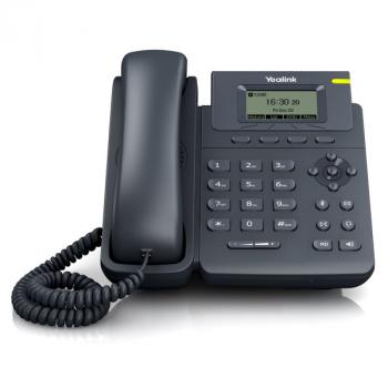 IP-телефон Yealink SIP-T19P E2