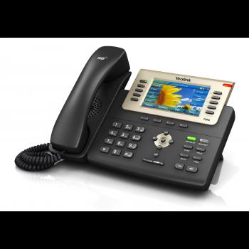IP-телефон Yealink SIP-T29G