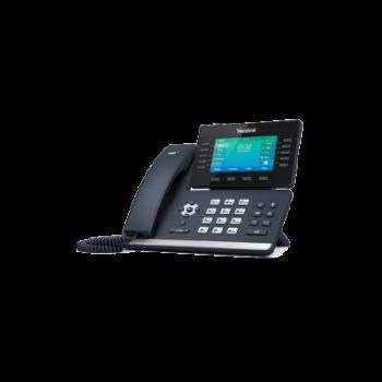 IP-телефон Yealink SIP-T54S