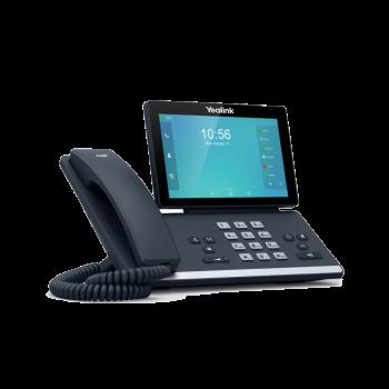 IP-телефон Yealink SIP-T56A