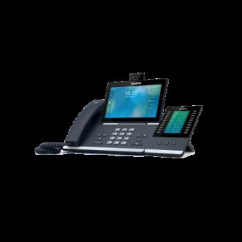 IP-телефон Yealink SIP-T58A