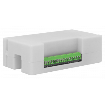 SIP-адаптер v3.0 для домофонов