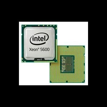 Процессор Процессор Intel Xeon 6C E5645