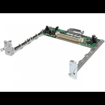 Адаптер Cisco SM-NM-ADPTR