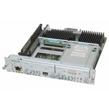 Модуль Cisco SM-SRE-710-K9
