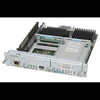 Модуль Cisco SM-SRE-710-K9