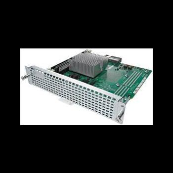 Модуль Cisco SM-X-PVDM-500