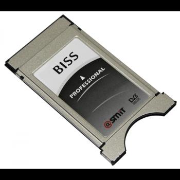 Модуль CAM SMiT BISS Pro 4