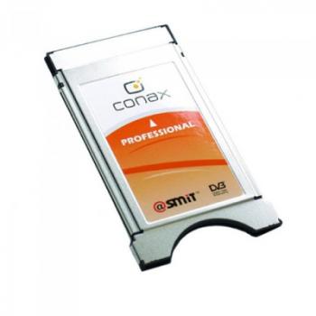 Модуль CAM SMiT Conax Pro 8