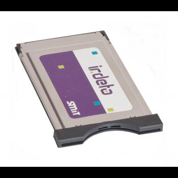 Модуль CAM SMiT Irdeto Pro 16