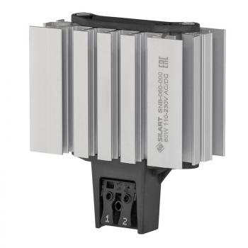 Нагреватель конвекционный SILART, 60 Вт 110-230 V AC/DC SNB-060-000