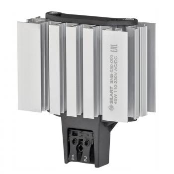 Нагреватель конвекционный SILART, 100 Вт 110-230 V AC/DC SNB-100-300