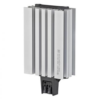 Нагреватель конвекционный SILART, 120 Вт 110-230 V AC/DC SNB-120-300