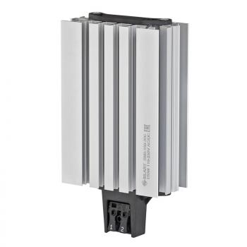 Нагреватель конвекционный SILART, 150 Вт 110-230 V AC/DC SNB-150-300