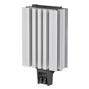 Нагреватель конвекционный SILART, 175 Вт 110-230 V AC/DC SNB-180-500