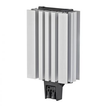 Нагреватель конвекционный SILART, 210 Вт 110-230 V AC/DC SNB-210-500