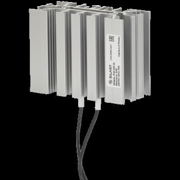 Нагреватель конвекционный SILART, 20 Вт 110-230 V AC/DC SNK-020-00