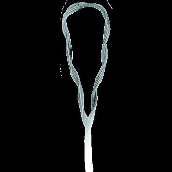 Зажим натяжной спиральный SNR-НСО-1,5-5,0/5,5К