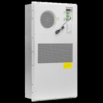 Кондиционер для установки в термошкаф, мощность по холоду 300 Вт (уценка)