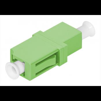 Адаптер проходной SNR LC/APC SM