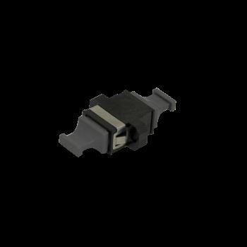 Адаптер проходной SNR MPO-MPO MM
