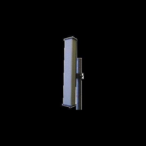Антенна SNR-ANT-2415PS120 (Аналог RFE-2400/120/xx)