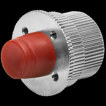 Аттенюатор SNR-ATT-FC-VAR (1-30dB)