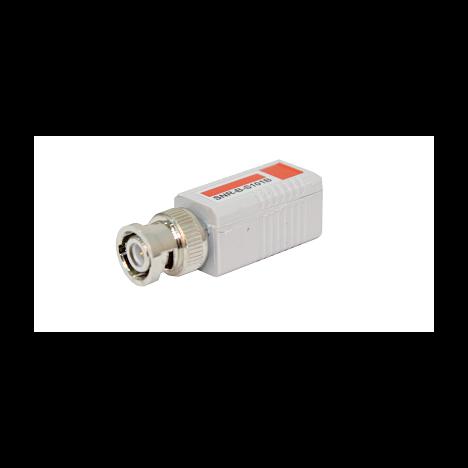 Адаптер BNC - UTP SNR-B-S101B