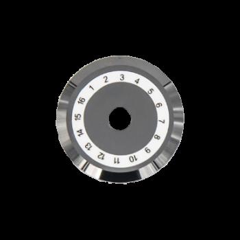 Сменное лезвие для SNR-FC-01