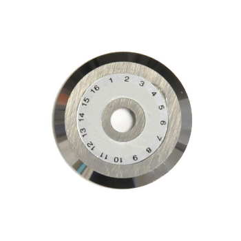 Сменное лезвие для SNR-FC-02