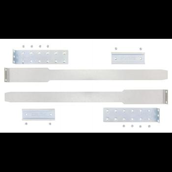 Комплект для монтажа коммутаторов Cisco Nexus N3K-C3064PQ-10GE