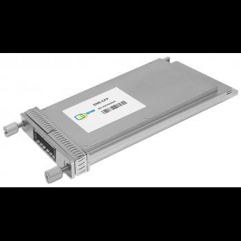 Конвертер интерфейсов CFP в QSFP28