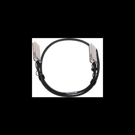 Модуль CFP2 Direct attached cable, 100GBASE, дальность 3м