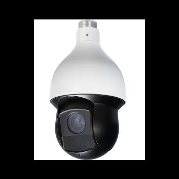 IP камера SNR-CI-DP2.0E30I cкоростная купольная поворотная 2Мп с 30х оптическим увеличением c ИК подсветкой, PoE+ (уценка)