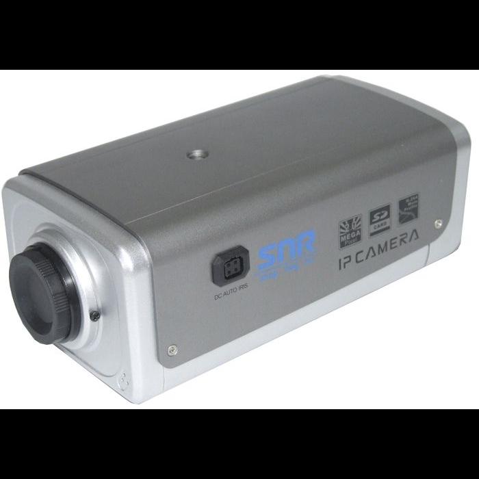 Видеокамера IP цветная SNR-CI-H052S