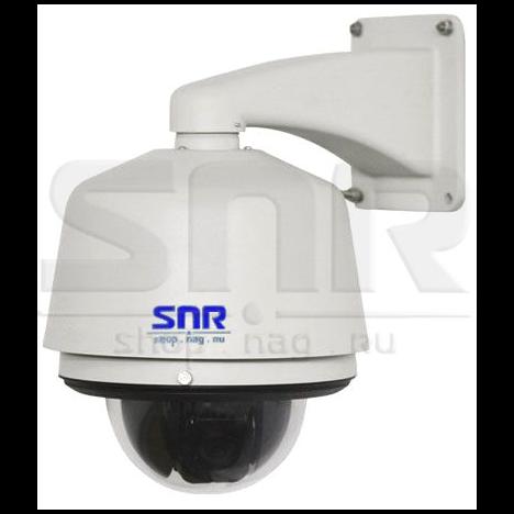 Видеокамера IP (PTZ) цветная SNR-CI-H3AS18