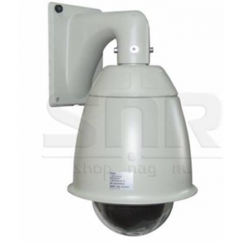 Видеокамера IP (PTZ) цветная SNR-CI-H3AS36 (уценка)