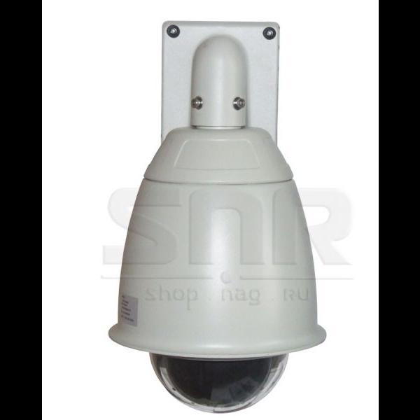 Видеокамера IP (PTZ) цветная SNR-CI-H3AS36