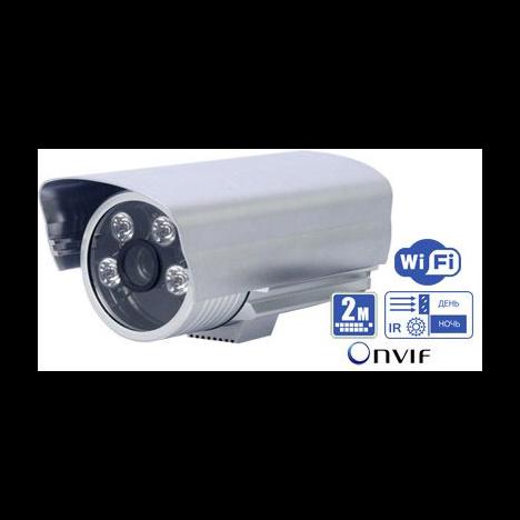 Видеокамера IP SNR-CI-HW2.0IW-E (SNR-CI-H1MPCW)