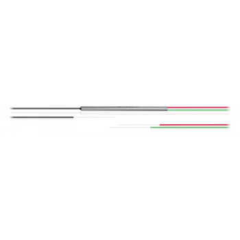 Делитель оптический бескорпусный dual window 1х2, 05/95