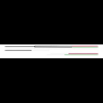 Делитель оптический бескорпусный single window 1х 2 (1550nm)