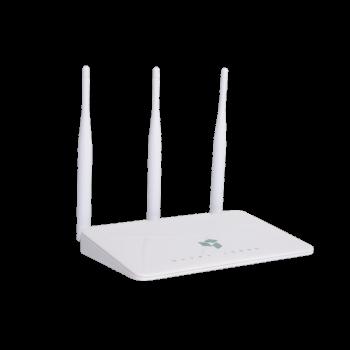 Беспроводной маршрутизатор SNR-CPE-MD1.1, 802.11a/b/g/n/ac, 5xFE RJ45