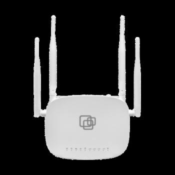 Беспроводной маршрутизатор SNR-CPE-ME2, 802.11a/b/g/n, 802.11ac Wave 2, 5xGE RJ45