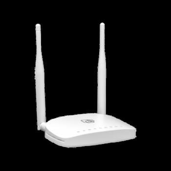 Беспроводной маршрутизатор SNR-CPE-W4N (Rev.M), 802.11b/g/n, 5xFE RJ45