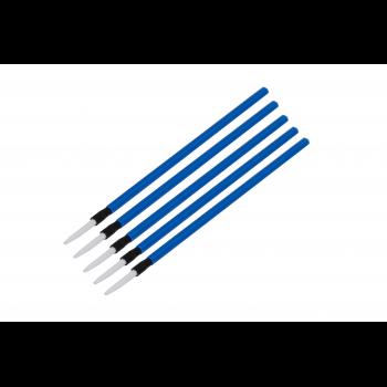 Палочки очистительные SNR-CS 1.25 мм, уп. 5 шт.