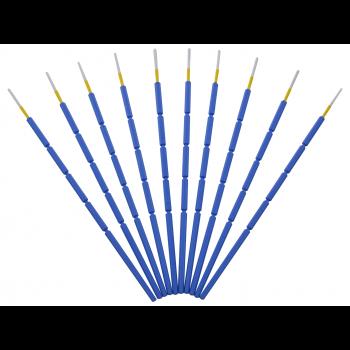 Палочки очистительные 1,25 мм (10шт.)