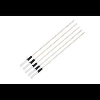 Палочки очистительные SNR-CS 2.5 мм, уп. 5 шт.